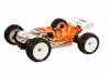 Serpent 811 Cobra-T 1/8 Truggy GP
